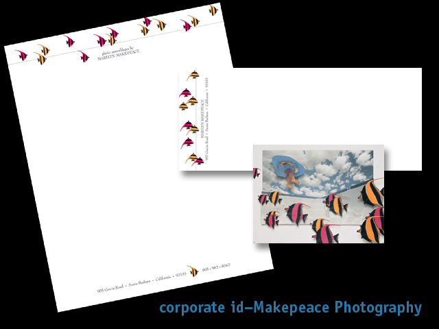 fagan graphics corporate ID-Makepeace Photography
