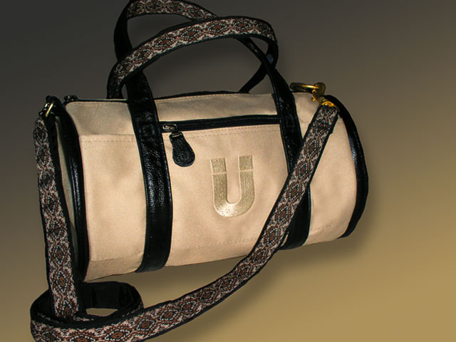 ktie fagan graphics photography-uberdog bag.jpg